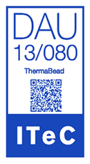 THERMABEAD DAU